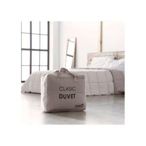 Duvet Clasic Reversible
